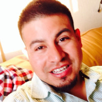 Leonel-1057767, 26 from Selma, CA