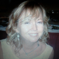 Martha-1111689, 54 from Grosse Pointe, MI