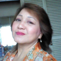 Gina-1028880, 47 from Manila, PHL