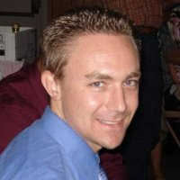 Lucas, 33 from Wichita, KS