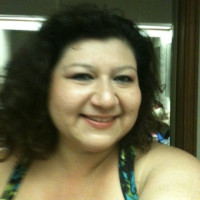 Liza-919097, 41 from San Antonio, TX