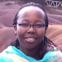 Zuhura-659230, 33 from Zurich, CHE