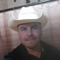 Luciano-1279439, 39 from Lubbock, TX