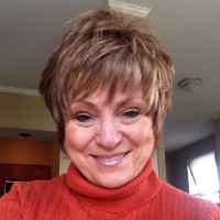 Mari-Ann, 69 from Carol Stream, IL