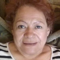 Consuelo, 69 from Wylie, TX
