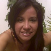 Priscilla-623369, 34 from Guayaquil, ECU