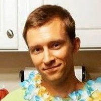 Matt-388713, 32 from Glen Ellyn, IL