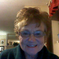 Marie-1176205, 83 from East Syracuse, NY