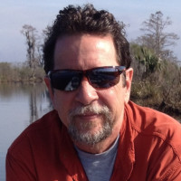 Ray-1126633, 59 from Ponchatoula, LA