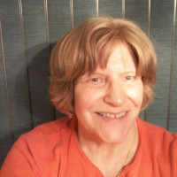 JoAnn-1258319, 64 from Downers Grove, IL