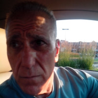 Ron, 60 from Glenolden, PA