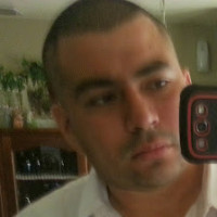 Lalo-253431, 31 from Mission, TX