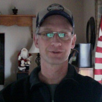Shawn-995748, 47 from Colstrip, MT