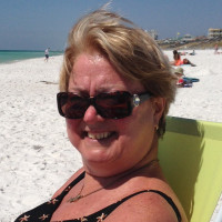 Teresa-983505, 56 from Manteo, NC