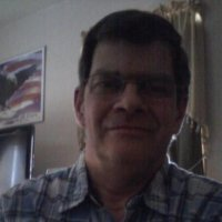 Jim-964836, 52 from Lockport, NY