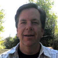 Ron-518942, 52 from Watertown, MA