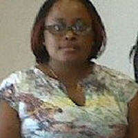 Tonya, 37 from Anguilla, MS