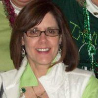 Linda-1180964, 55 from East Syracuse, NY