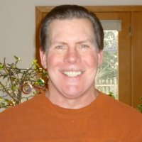 Jeff-589266, 60 from Glenview, IL