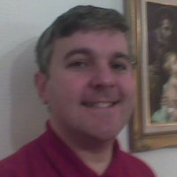 Richard-138642, 49 from London, GBR
