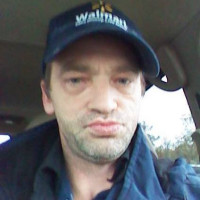 Billy-1082546, 42 from White Hall, AR