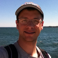 Matthew-1113074, 26 from Madison, WI