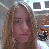Emily-592242, 25 from Atlanta, GA