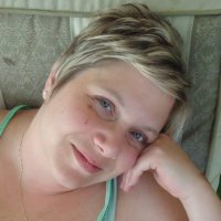 MaryBeth-633042, 47 from Florence, SC