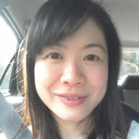 Peggy, 40 from SINGAPORE, SG