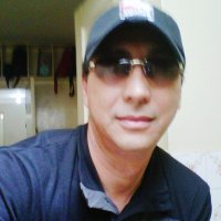 Ferdinand-724313, 53 from Guayaquil, ECU