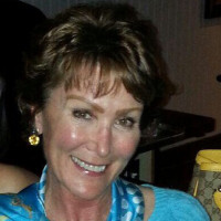 Lynda-1086070, 58 from Newport Beach, CA