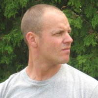 Patrick-728884, 39 from Thiensville, WI