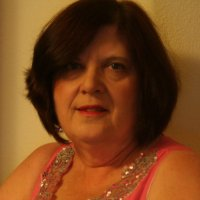 Donna-543545, 63 from Coarsegold, CA