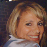 Debbie-1072614, 55 from Fort Lauderdale, FL