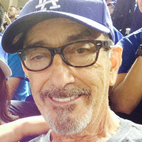 Felix, 65 from Los Angeles, CA