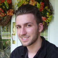 Christopher-1118833, 23 from Bowling Green, KY