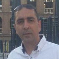 Toni-1157277, 41 from Beirut, LBN