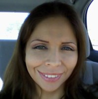 Sandra-408427, 37 from Crandall, TX