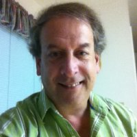 Paul-968400, 53 from Kamloops, BC, CAN