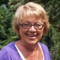 Bev, 74 from Temperance, MI