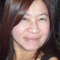 Jesie-1033270, 52 from Cebu City, PHL