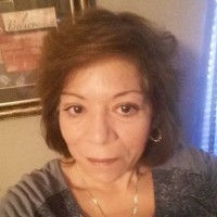 Luz, 57 from Deltona, FL