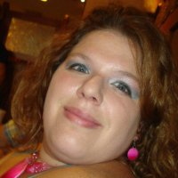 Jennifer-466398, 32 from Shreveport, LA
