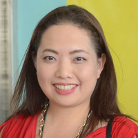 Eleanor, 38 from Makati, PH