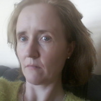 Nicola-1014541, 41 from Colchester, GBR