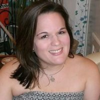 Frances-113976, 36 from Alpharetta, GA