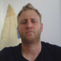 Aaron-1174182, 45 from London, GBR