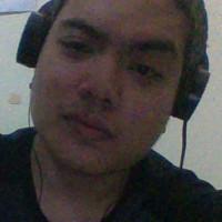 Franz Kenosis, 25 from Riyadh, SA
