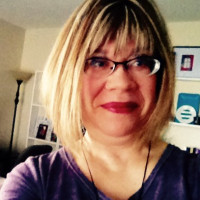 Karen, 47 from Inver Grove Heights, MN