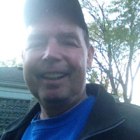 John-801336, 55 from Franklin, MI